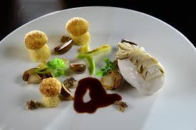 stage de cuisine gastronomique le lexique restaurant carte gastronomique à ève