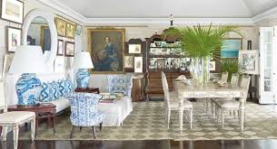 marvelous nantucket interior design an interior by lindroth design