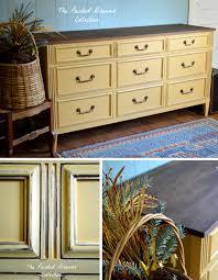 gold dresser autumn inspired somerset gold dresser general finishes design center