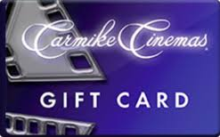 buy cheap gift cards buy discount carmike cinemas egift cards cheap gift cards