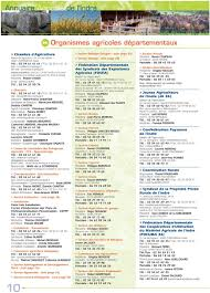 chambre d agriculture 72 annuaire agricole de l indre pdf