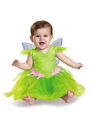 infant monsters inc halloween costumes disney costumes for kids halloweencostumes com