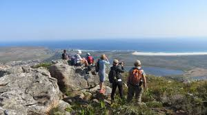 jeep mountain climbing table mountain hiking trails overnight hiking trails u2013 cape town