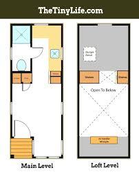 design my own floor plan online free free make your own floor plans luxamcc org