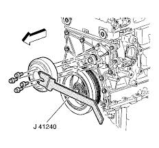 replace fan clutch 2005 trailblazer how do you replace a water pump in a gmc envoy