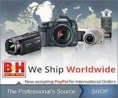 black friday nikon d5500 amazon review cheap nikon d600 24 3 mp cmos fx format digital slr kit