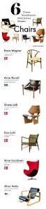 famous furniture designers 21st century 366 best scandi design furniture images on pinterest lounge