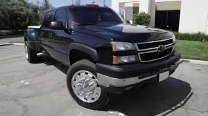 Classic Chevy Trucks Lifted - 2006 2007 chevy silverado u0026 gmc sierra 2500 3500 6 6l classic