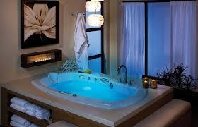 Maxx Bathtub Plumbing Parts Plus Bathtubs And Tubs Plumbing Parts Plus