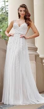 unique wedding dresses unique wedding dresses 2018 martin thornburg
