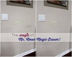How To Clean White Walls by What To Clean Walls With Most Popular Chimney And Wall Design 2017