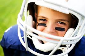 Flag Football Set For Adults Should You Let Your Kid Play Football Wellness Us News