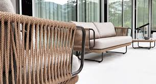 Patio Furniture Buying Guide by The Outdoor Furniture Buying Guide The Style Guide Luxdeco Com