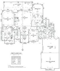 floor plans luxury homes townhouse floor plan luxury ipbworks