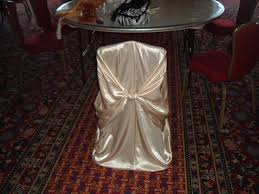 rent chair covers tucson chairs rental rent chairs tucson az