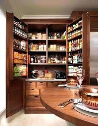 oak kitchen pantry storage cabinet food pantry storage cabinet oak kitchen pantry storage cabinet