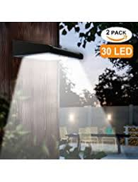 Motion Sensor Patio Light Porch Patio Lights Lighting Ceiling Fans