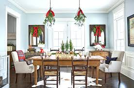 formal dining room decorating ideas ideas definition essay free dining room wall decor pictures in
