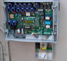 mw 12v 15a ac dc psu switching power supply mean well nes acdc 50w