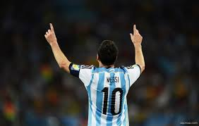 wallpaper lionel messi hd with pics argentina download full of