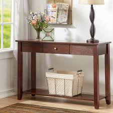 Entry Console Table 41 Entry Table Ideas With Wonderful Style