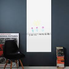 blank chalkboard wall sticker removable blackboard decal home blank chalkboard wall sticker removable blackboard decal home decor white