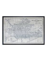 Winnipeg Home Decor Stores Home Decor Home Hudson U0027s Bay