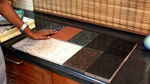 kitchen cabinets with granite top india modular kitchen indian context counter top kitchen