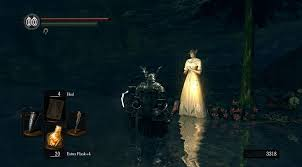 Dark Souls World Map by Everything There Is To Know About Dark Souls Iii Ashes Of Ariandel