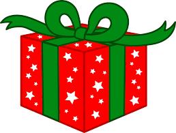 xmas stuff for christmas gift box png cliparts co idolza