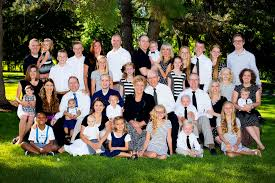 Beautiful Family Family Pictures Best Family Pictures Utah Barrus For Family