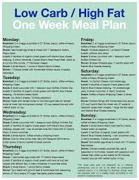 best 25 high fat diet ideas on pinterest ketogenic food list