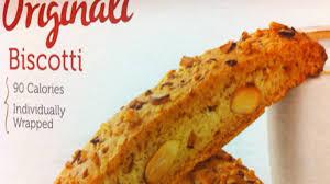 misspelled and misused italian food words i love italian food