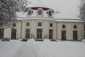 Ferienwohnung Bad Reichenhall Winter Wonderland Rundgang Durch Bad Reichenhall Ferienwohnung