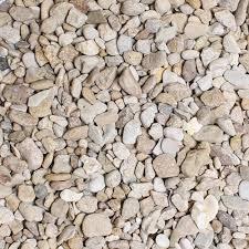 decorative gravels archives ashcroft