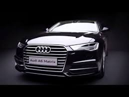 audi price range in india 2015 audi a6 india launch price rs 49 50 lakhs