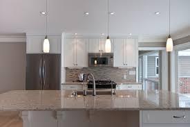 kitchen design and bathroom design martin design groupmartin