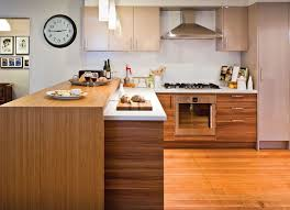 kitchen kaboodle furniture kaboodle kitchen contrast and compliment available at bunnings