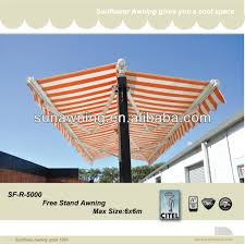 Metal Awnings For Sale Aluminum Trailer Awnings Aluminum Trailer Awnings Suppliers And