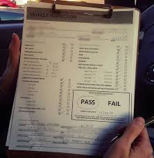 Do Your Own Home Inspection Checklist by Uber Car Inspection U2022 Alvia