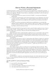 how to write university personal statement best writing company