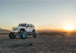 turbo jeep wrangler twin turbo cummins jeep wrangler sf027 26x16 photos by dale