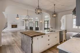 kitchen block island grey kitchen island butcher block top butcher block island design