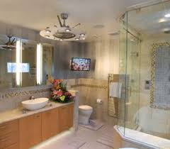 new bathrooms designs bathroom designs in pennsylvania and new jersey beco designs