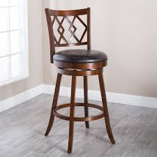 what is the best bar stool metal 77 most preeminent best bar stools breakfast outdoor kitchen wood