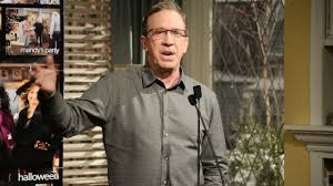 liberty star exposed from alex david heroine movies tim allen stunned and blindsided by cancellation of conservative