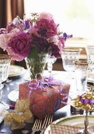 alternative wedding gift registry ideas alternative wedding registry free wedding guest book