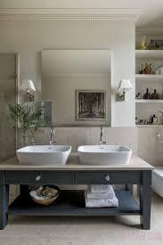 bathrooms design best corner sink bathroom vanity decorating