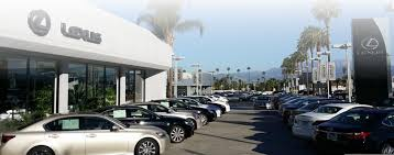 used lexus parts orange county ca shelly automotive group bmw mercedes benz mini lexus