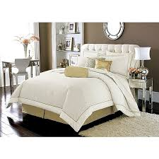 Kmart Queen Comforter Sets Nice Kmart Bedroom Sets On Comforter Set Nero Bed Bath Decorative
